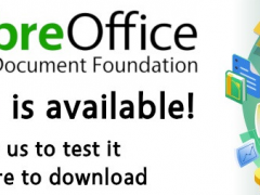 LibreOffice 7.0 RC1 发布