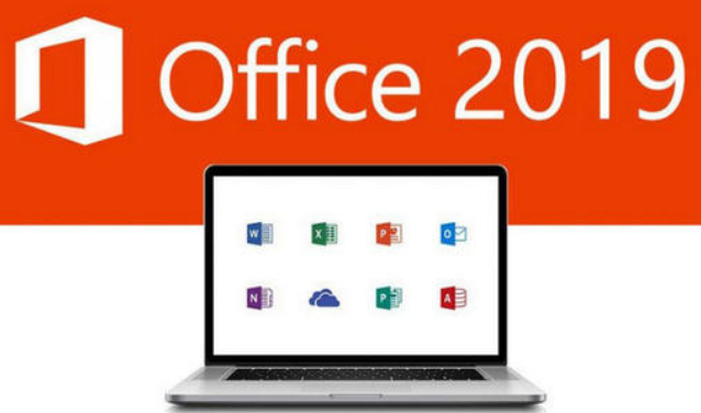 Microsoft Win10/Office2019激活密钥